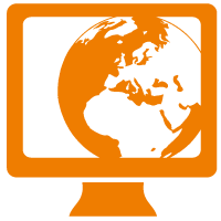 Web, WordPress, HTML, CSS